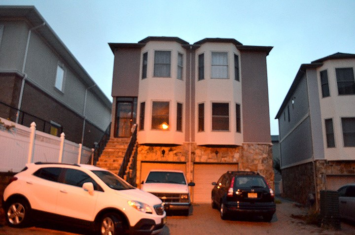 7201 5TH AVE 2, North Bergen, NJ 07047