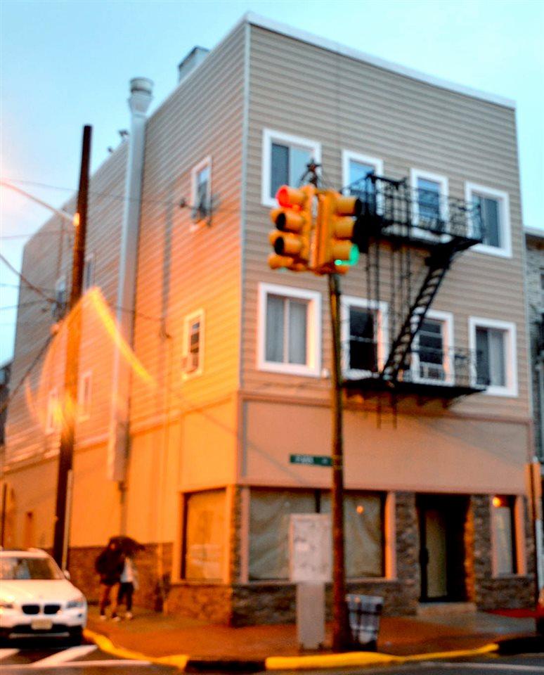 3601-03 PARK AVE, Union City, NJ 07087