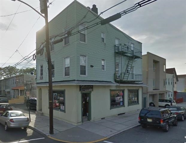 217 BERGENLINE AVE, Union City, NJ 07087