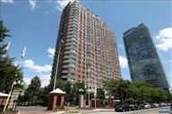 20 2ND ST 2504, JC, Downtown, NJ 07302