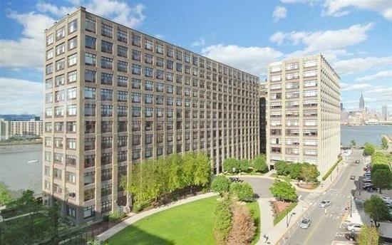 1500 WASHINGTON ST 12F, Hoboken, NJ 07030