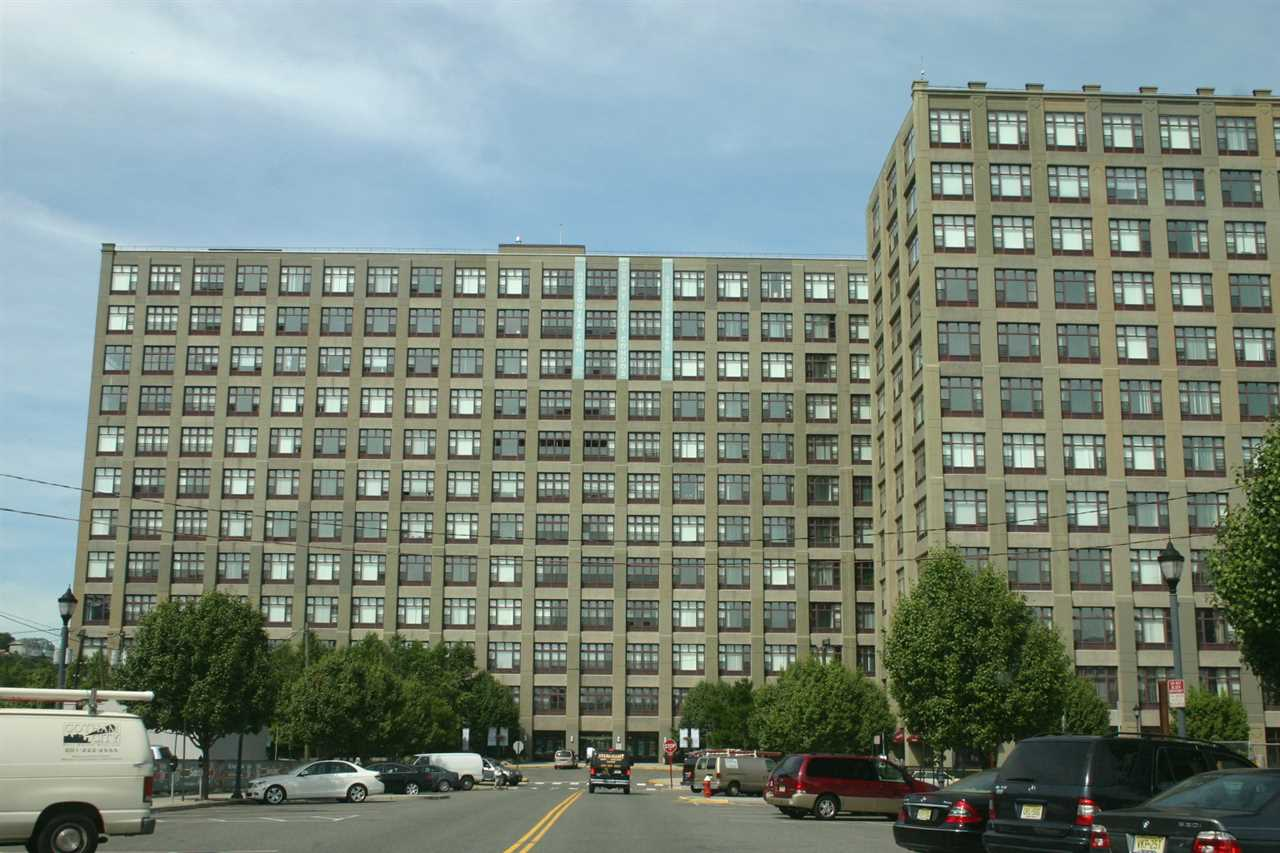 1500 WASHINGTON ST 8P, Hoboken, NJ 07030