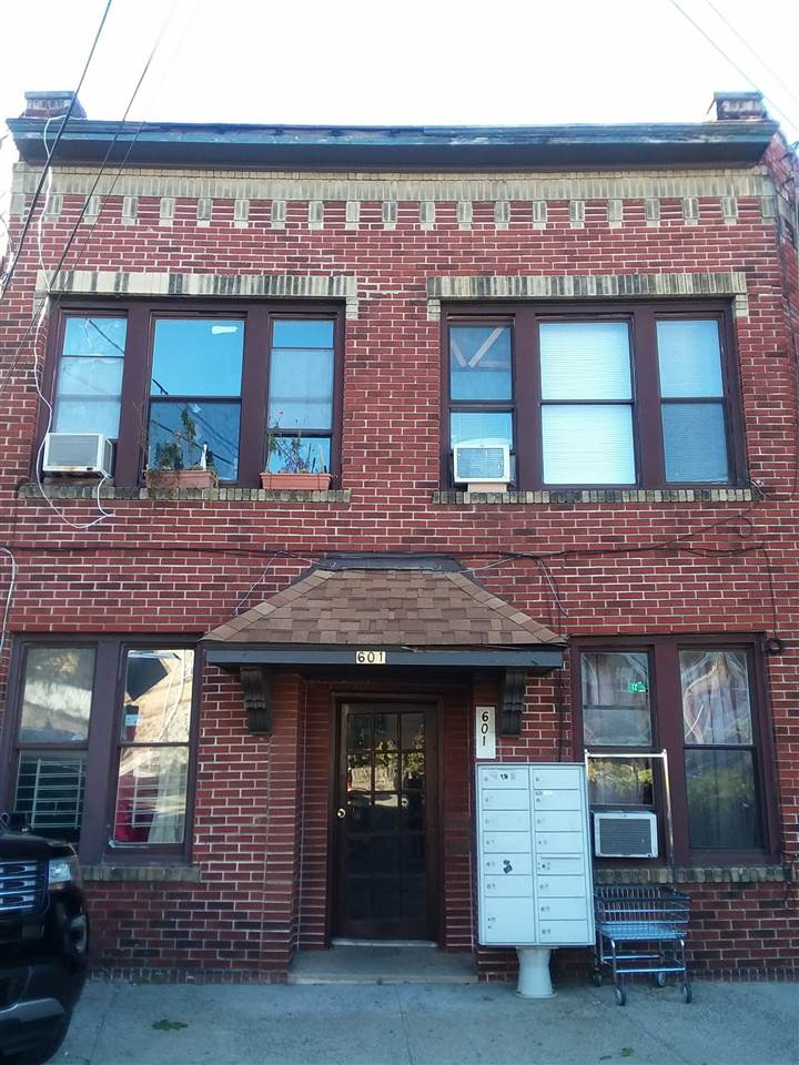 601 COLUMBIA AVE 201, North Bergen, NJ 07047