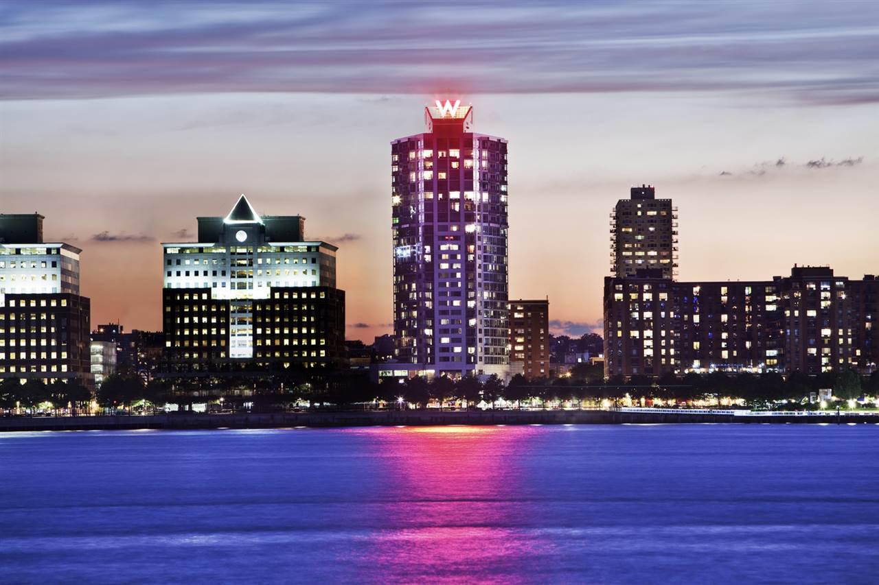 Hoboken                                                                      , NJ - $2,598,888