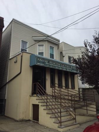 439 57TH ST, West New York, NJ 07093