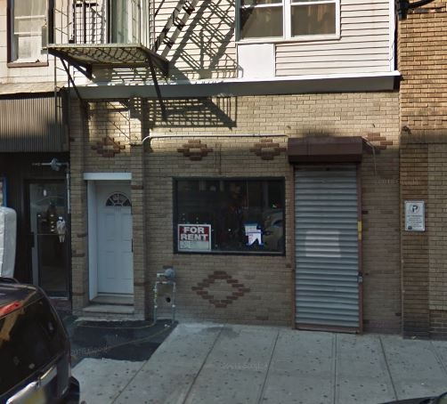 1709 BERGENLINE AVE, Union City, NJ 07087