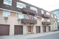 533 MADISON ST 2B, Hoboken, NJ 07030