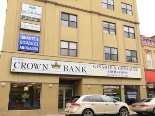 4428-4430 BERGENLINE AVE, Union City, NJ 07087