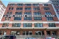 140 BAY ST 5E, JC, Downtown, NJ 07302