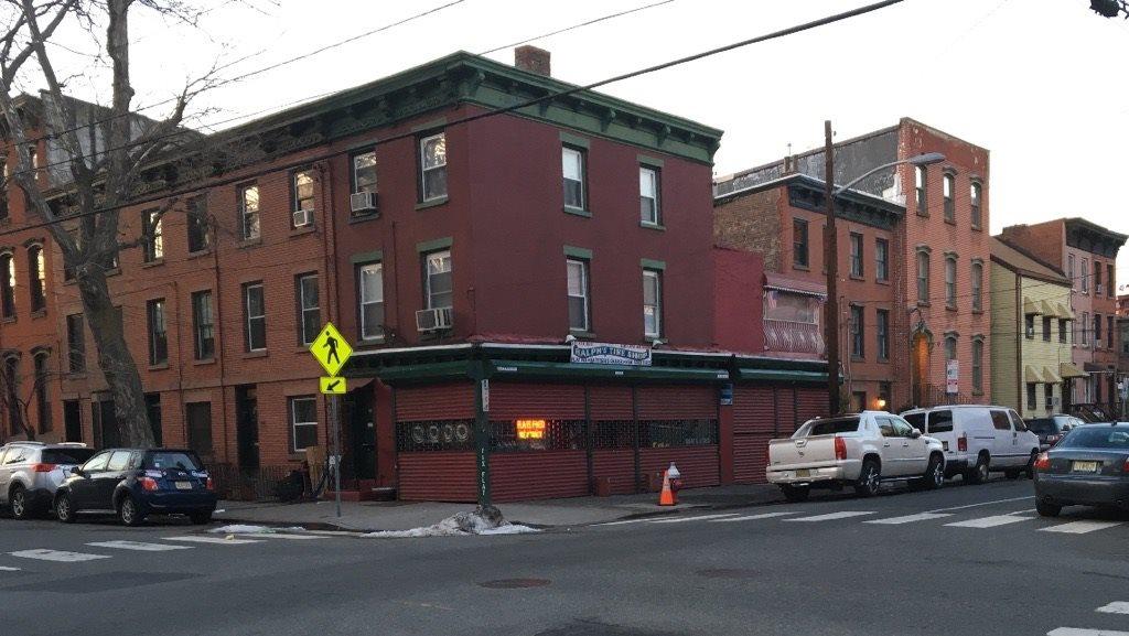 230 4TH ST, JC, Downtown, NJ 07302