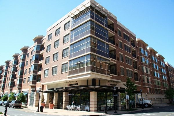 22 AVENUE AT PORT IMPERIAL 204, West New York, NJ 07093