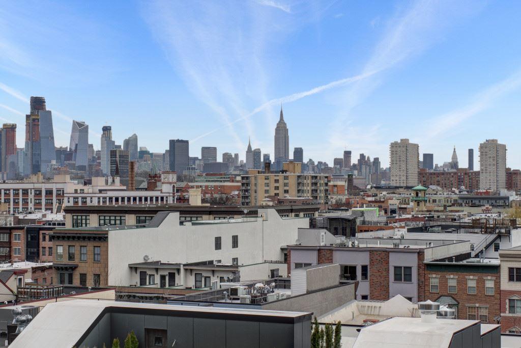 700 1ST ST 8F, Hoboken, NJ 07030