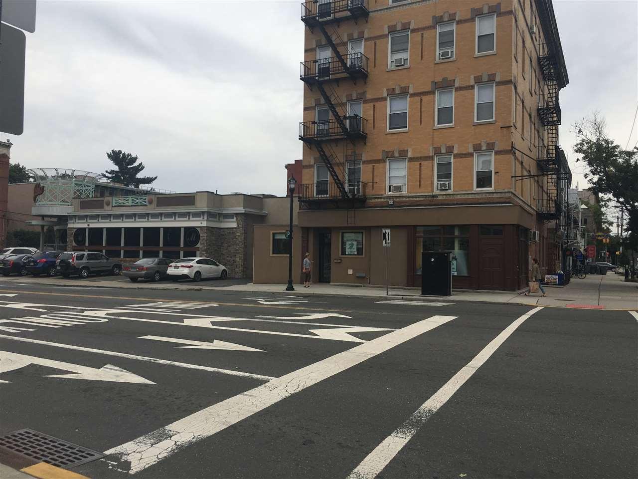 1327 WILLOW AVE, Hoboken, NJ 07030