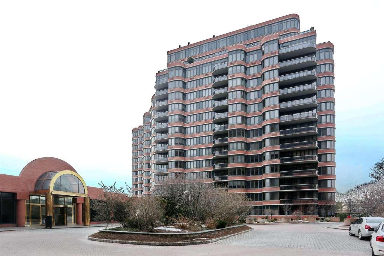 100 WINSTON DR 2E s, Cliffside Park, NJ 07010