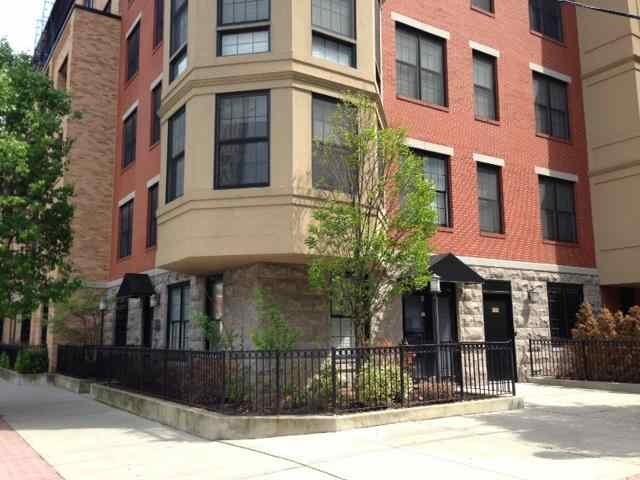 601 9TH ST, Hoboken, NJ 07030