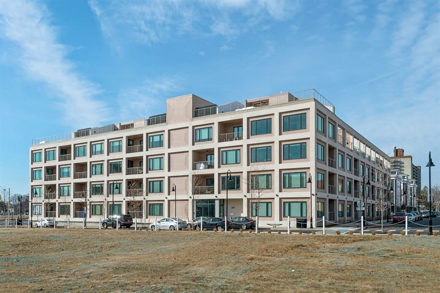 601 HECK ST, 309 - ASBURY PARK CITY, New Jersey