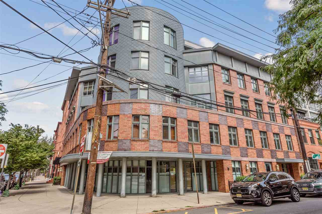 89 WILLOW AVE, 301 - Hoboken, New Jersey