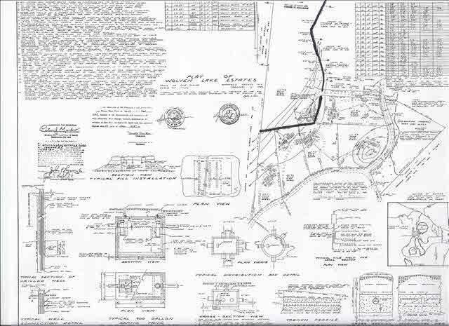 Land for Sale at 511 LAKE ROAD 511 LAKE ROAD Pine Plains, New York 12567 United States