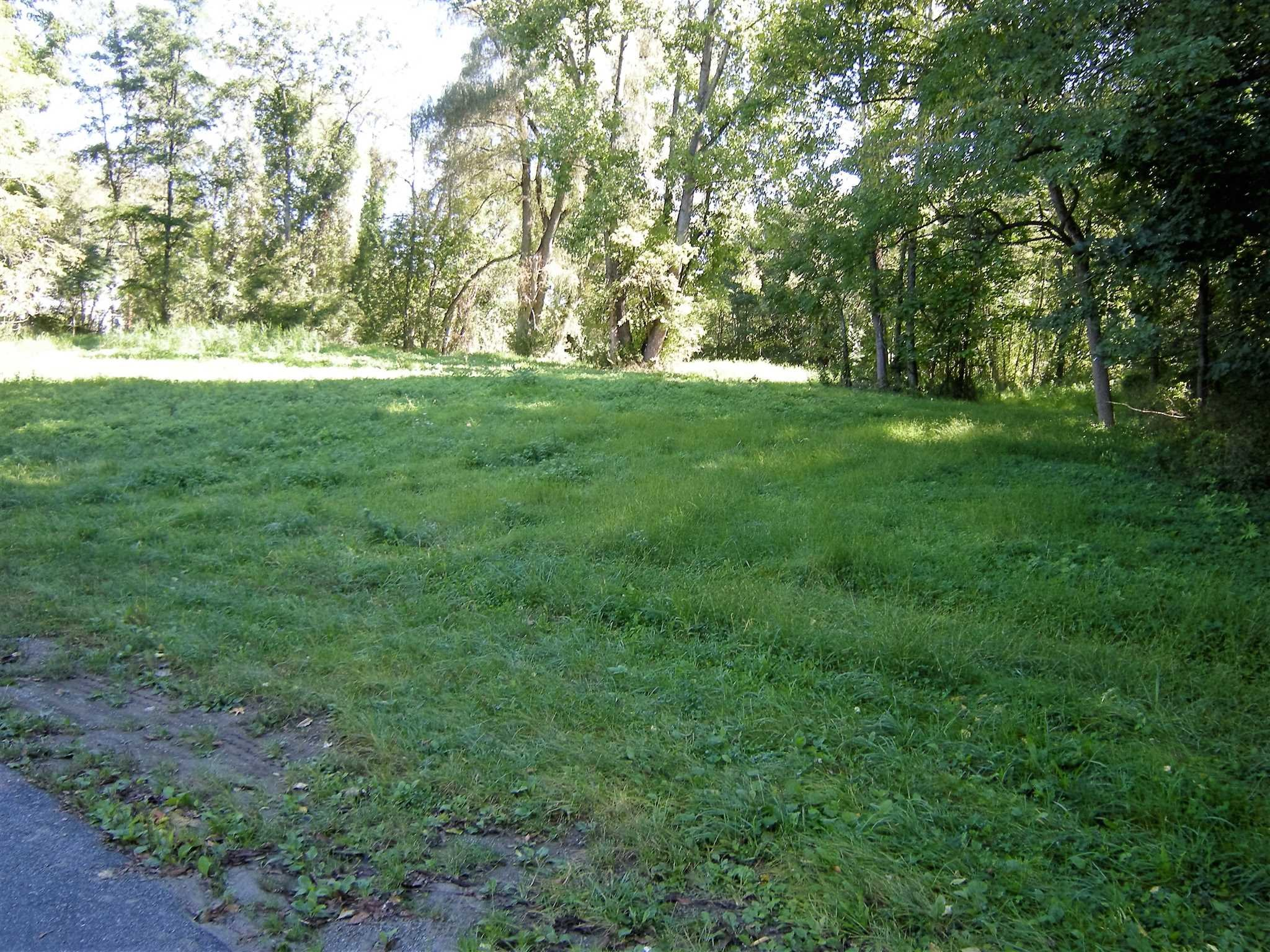 Land for Sale at 139 MONTGOMERY Street 139 MONTGOMERY Street Rhinebeck, New York 12572 United States