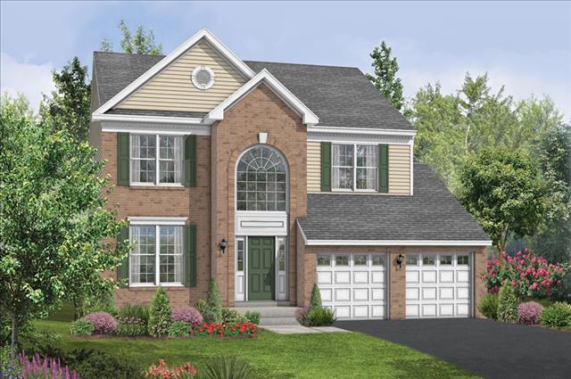 Single Family Home for Sale at LOT 10 FENTON WAY LOT 10 FENTON WAY East Fishkill, New York 12533 United States