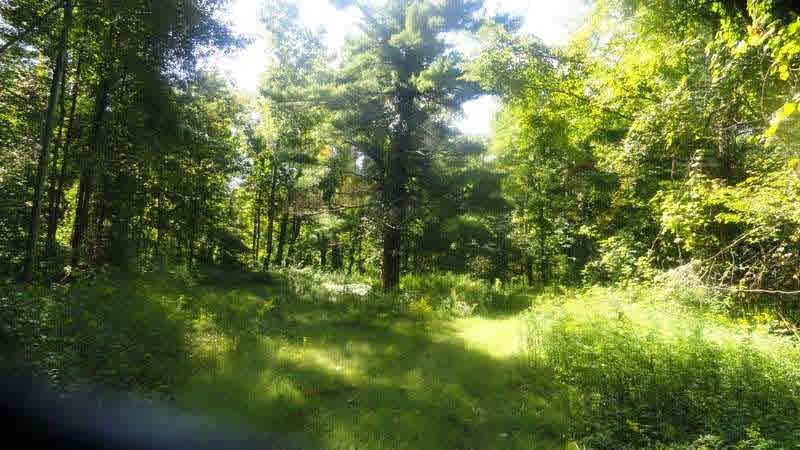 Additional photo for property listing at POOLE HILL ROAD POOLE HILL ROAD Ancram, New York 12502 United States