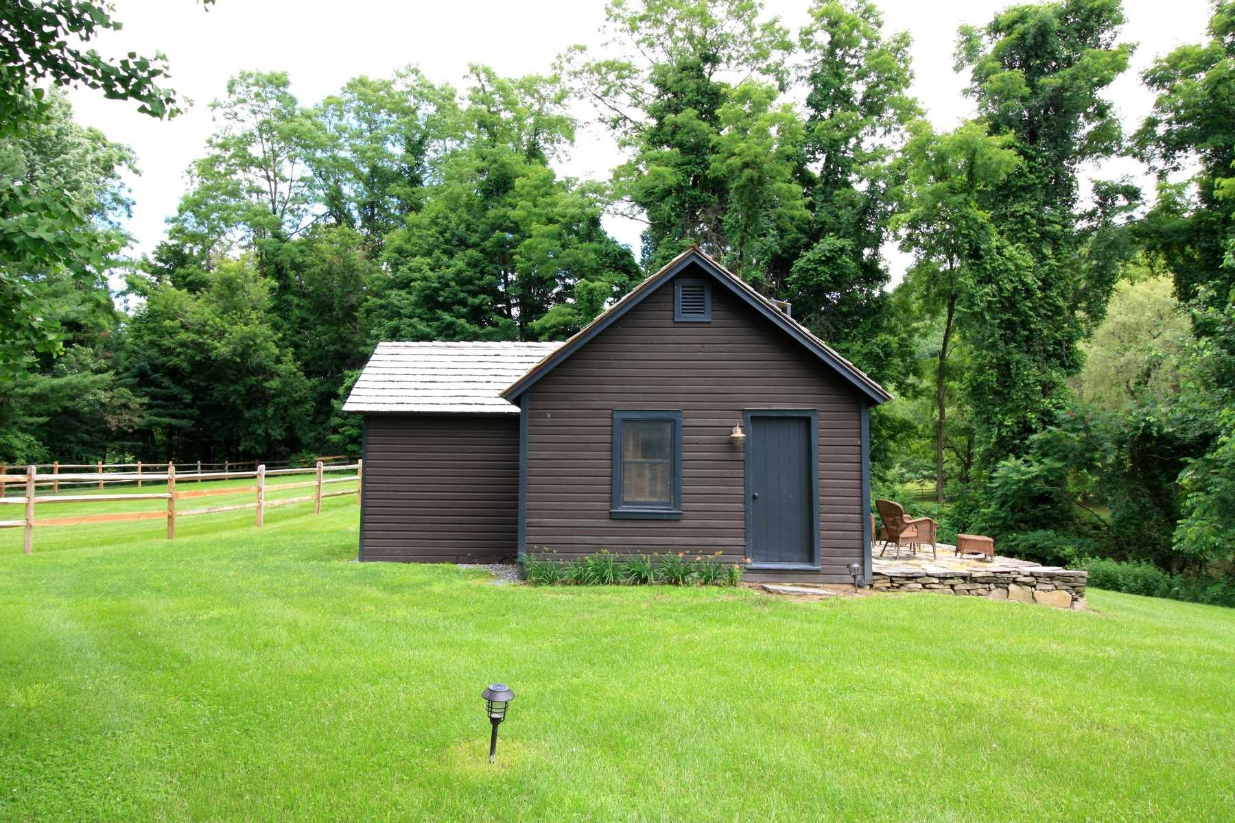 Additional photo for property listing at 400 NEW SALEM Road 400 NEW SALEM Road Esopus, New York 12401 United States