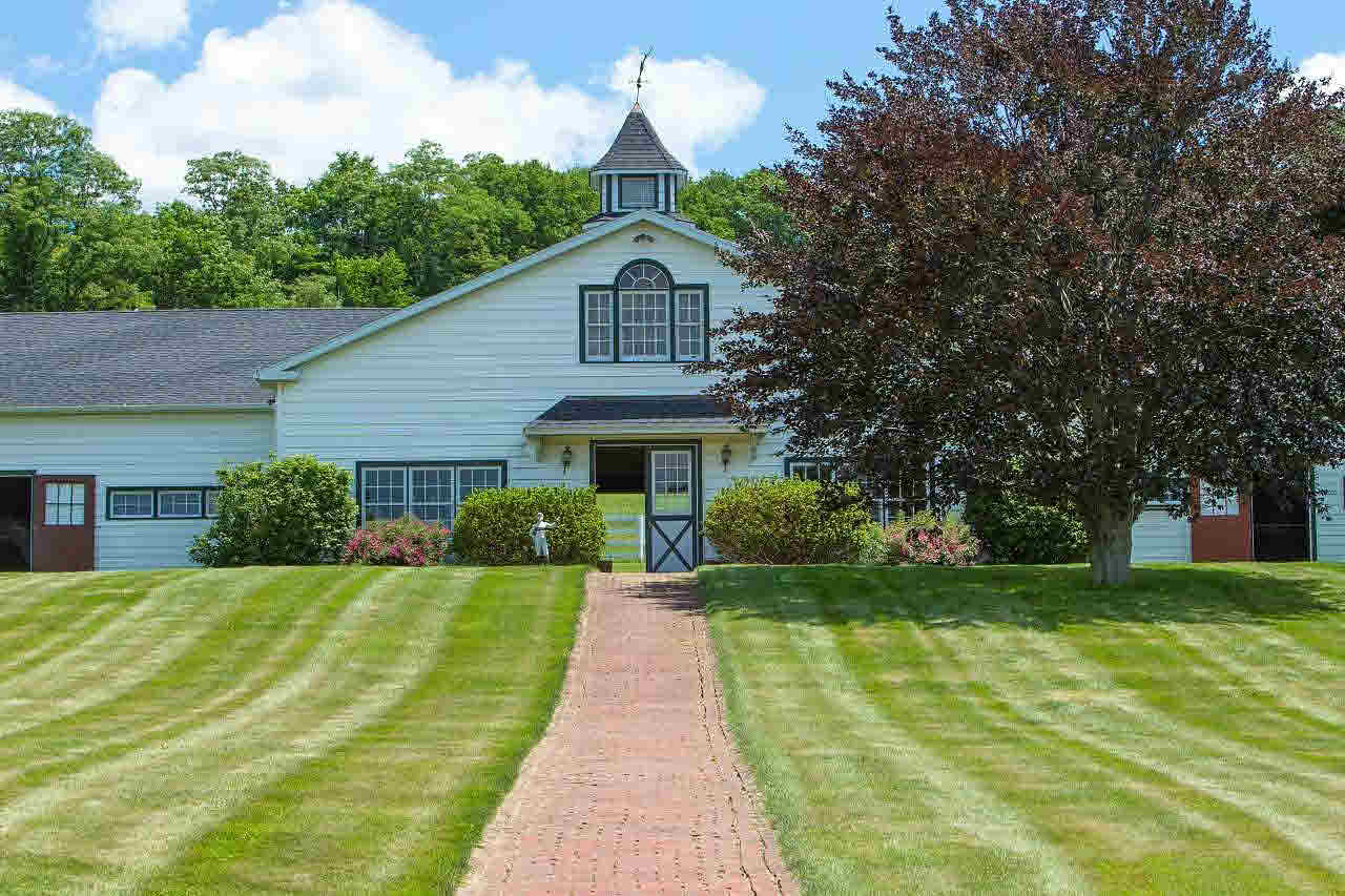 Additional photo for property listing at 32 BETHEL CROSS ROAD 32 BETHEL CROSS ROAD Pine Plains, New York 12567 United States