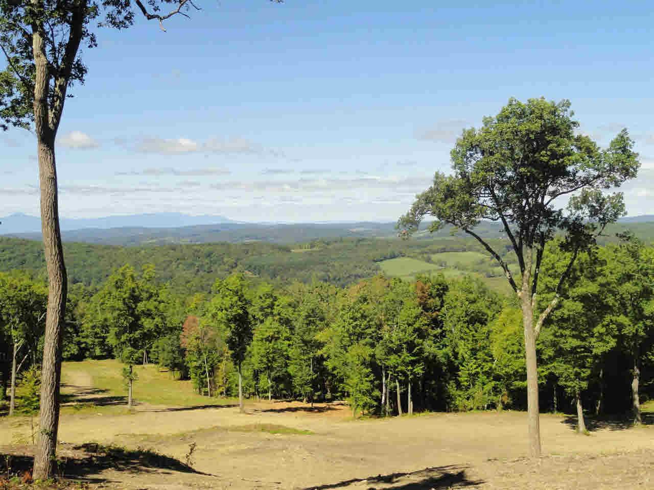 Land for Sale at SKUNKS MISERY ROAD Pine Plains, New York 12546 United States