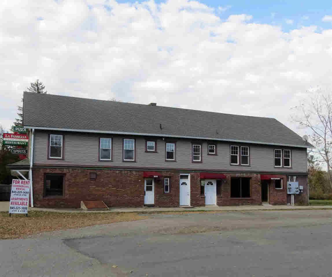 3202 ROUTE 22, Dover, NY 12522
