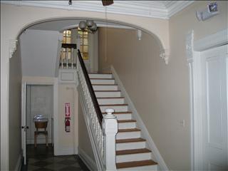 Single Family Home for Sale at 40 HAMILTON Street 40 HAMILTON Street Poughkeepsie, New York 12601 United States