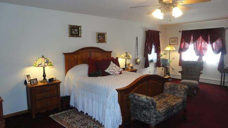 Additional photo for property listing at 16 GENOVESE 16 GENOVESE Kinderhook, New York 12106 United States