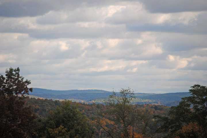 Additional photo for property listing at 107 HOBBS Lane 107 HOBBS Lane Stanfordville, New York 12514 United States