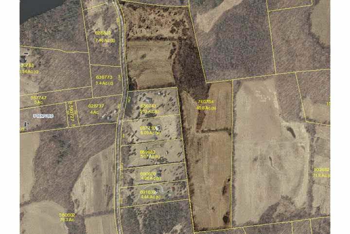 Additional photo for property listing at 198 HOBBS Lane 198 HOBBS Lane Stanfordville, New York 12514 United States