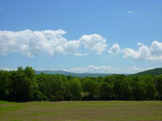 Land for Sale at SIMONS ROAD SIMONS ROAD Ancram, New York 12503 United States