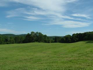 Additional photo for property listing at SIMONS ROAD SIMONS ROAD Ancram, New York 12503 United States