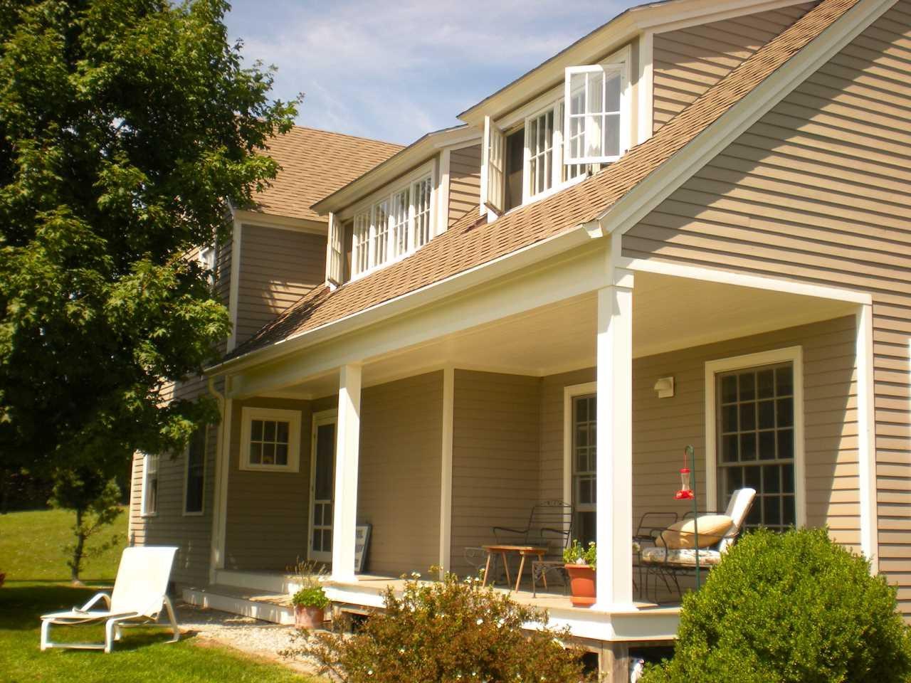 111 JAMESON HILL ROAD, Washington, NY 12514