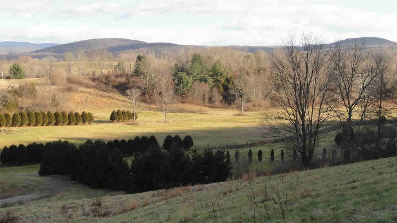 Additional photo for property listing at RT 82 RT 82 Ancram, New York 12502 United States