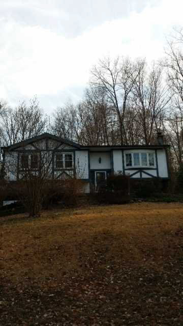 Single Family Home for Sale at 1065 ROUTE 292 1065 ROUTE 292 Pawling, New York 12531 United States
