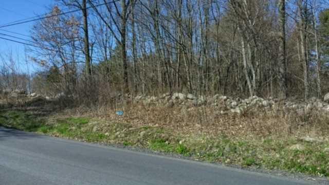 Additional photo for property listing at 3 QUAKER STREET 3 QUAKER STREET Plattekill, New York 12568 United States