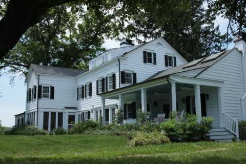 Additional photo for property listing at 600 CHESTNUT RIDGE ROAD 600 CHESTNUT RIDGE ROAD Dover Plains, New York 12522 United States