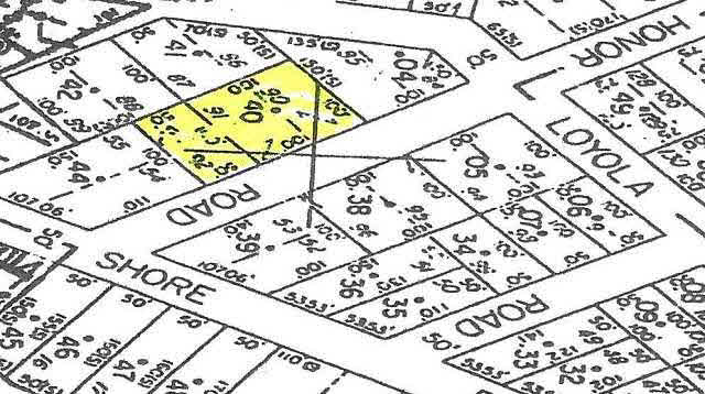 Land for Sale at HONOR ROAD HONOR ROAD Elizaville, New York 12523 United States