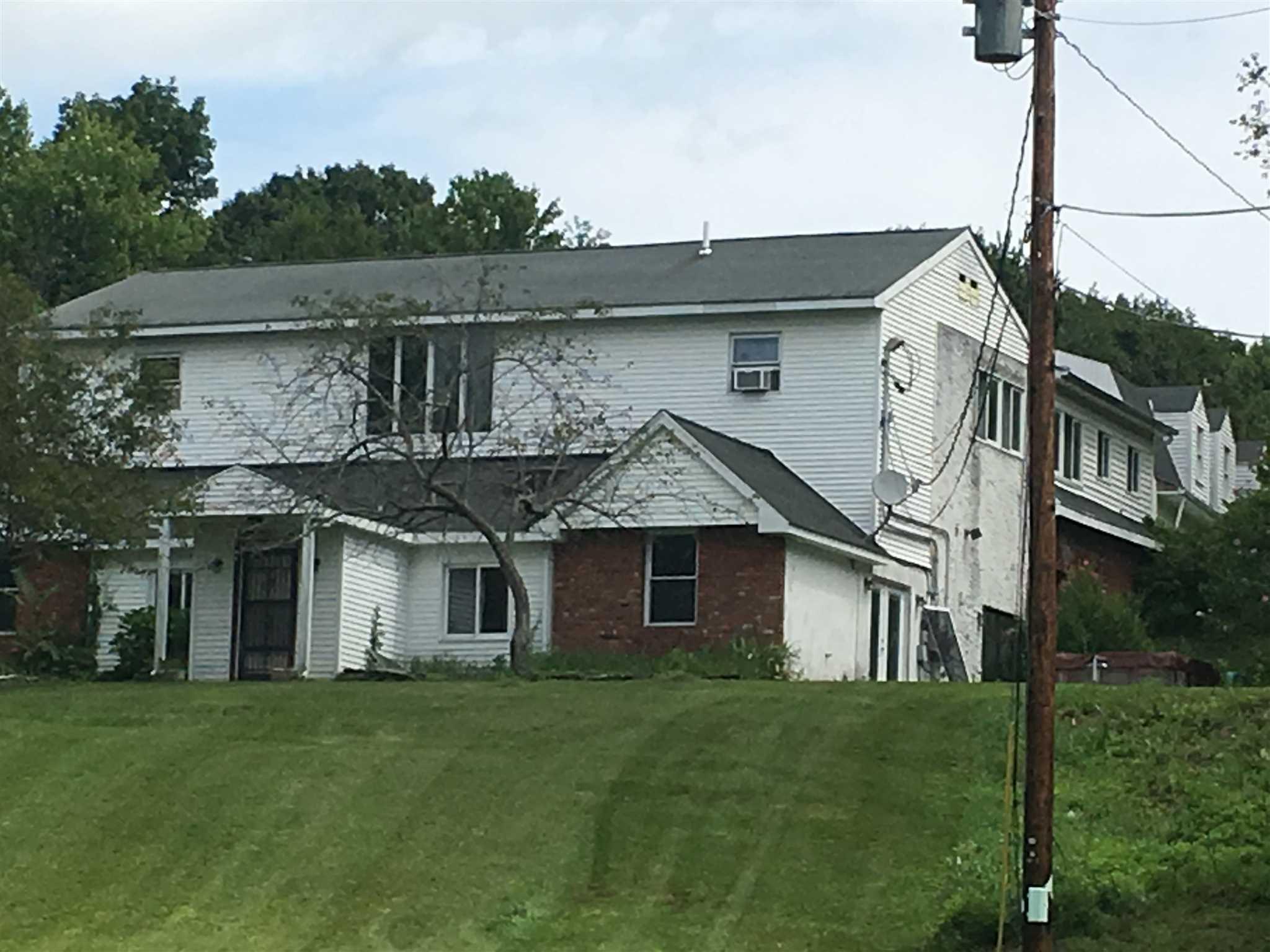 146 N SMITH RD, Union Vale, NY 12540