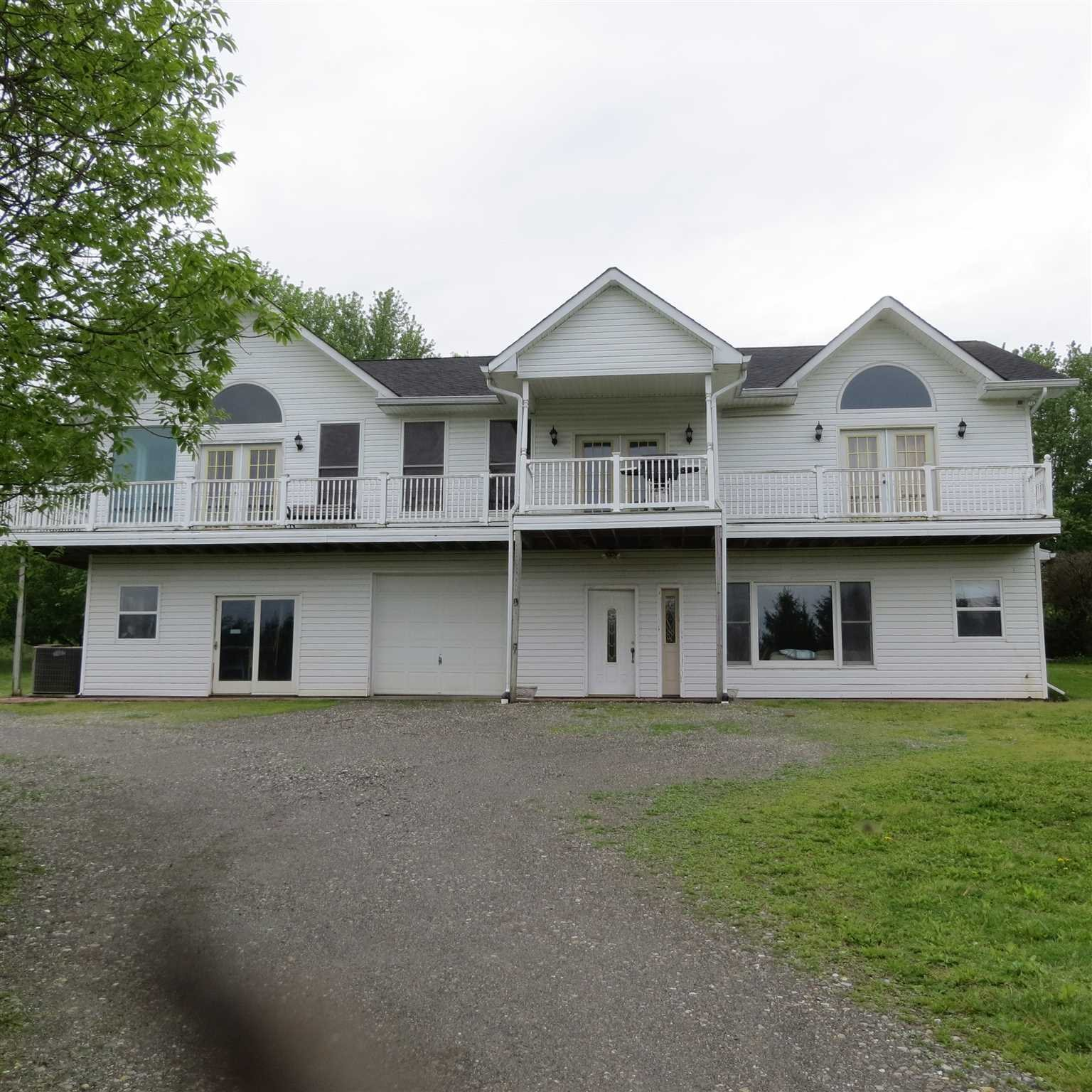 Single Family Home for Sale at 83 POPLAR HILL ROAD 83 POPLAR HILL ROAD Amenia, New York 12592 United States