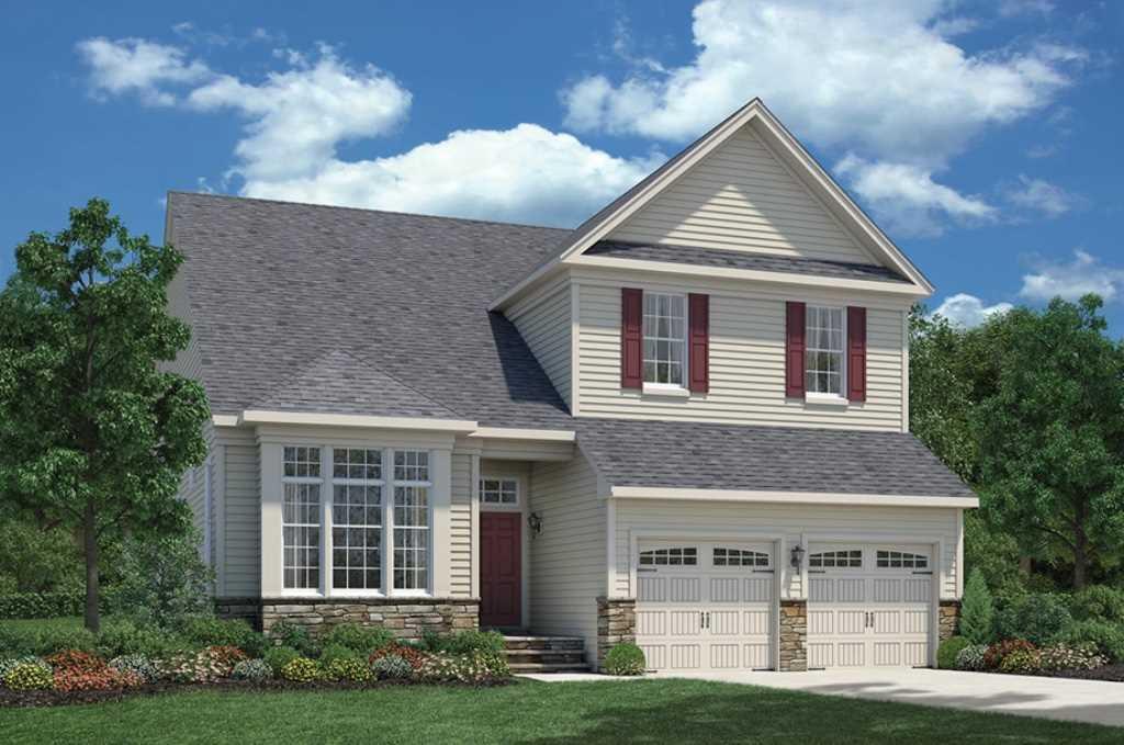 Single Family Home for Sale at 24 FARMINGTON ROAD /3 24 FARMINGTON ROAD /3 Wappinger, New York 12590 United States
