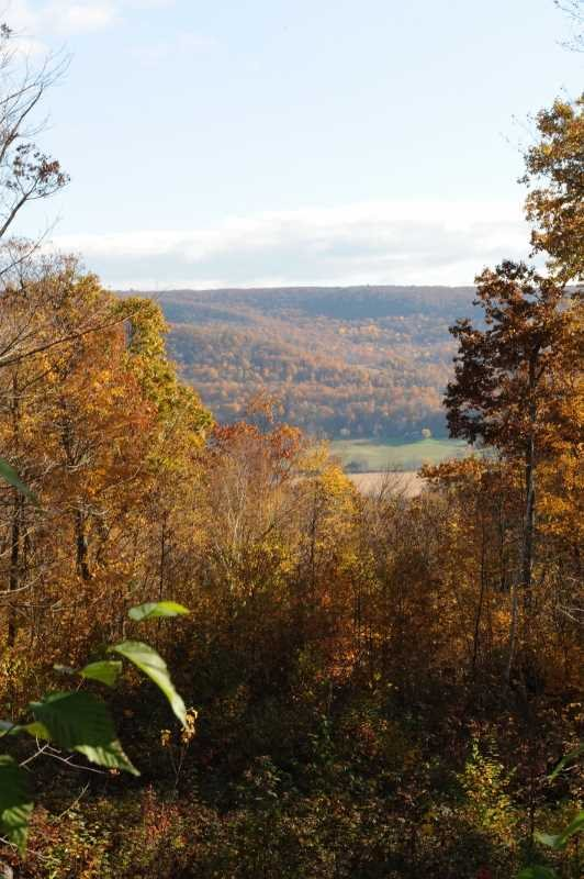 Additional photo for property listing at SAWCHUCK SAWCHUCK Ancram, New York 12546 United States
