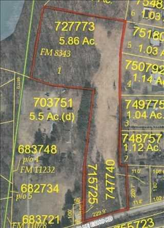 Land for Sale at BLUE ECHO Road BLUE ECHO Road Red Hook, New York 12571 United States