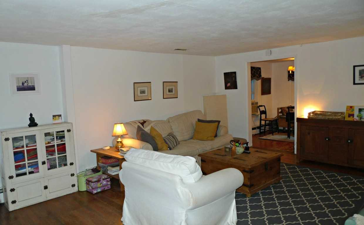 Additional photo for property listing at 1240 ROUTE 308 1240 ROUTE 308 Rhinebeck, New York 12572 United States