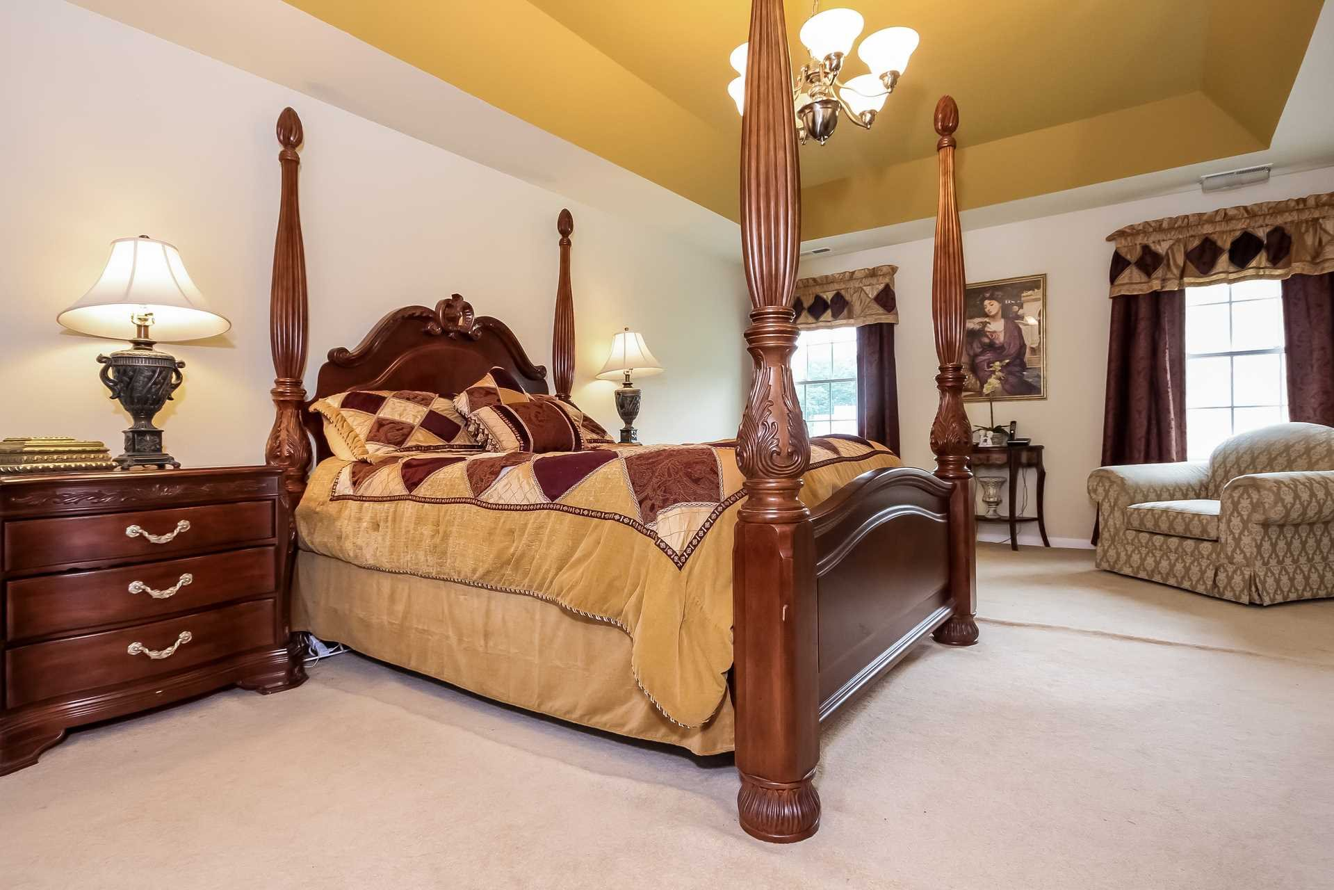 Additional photo for property listing at 132 SPY GLASS HILL ROAD 132 SPY GLASS HILL ROAD East Fishkill, New York 12533 United States