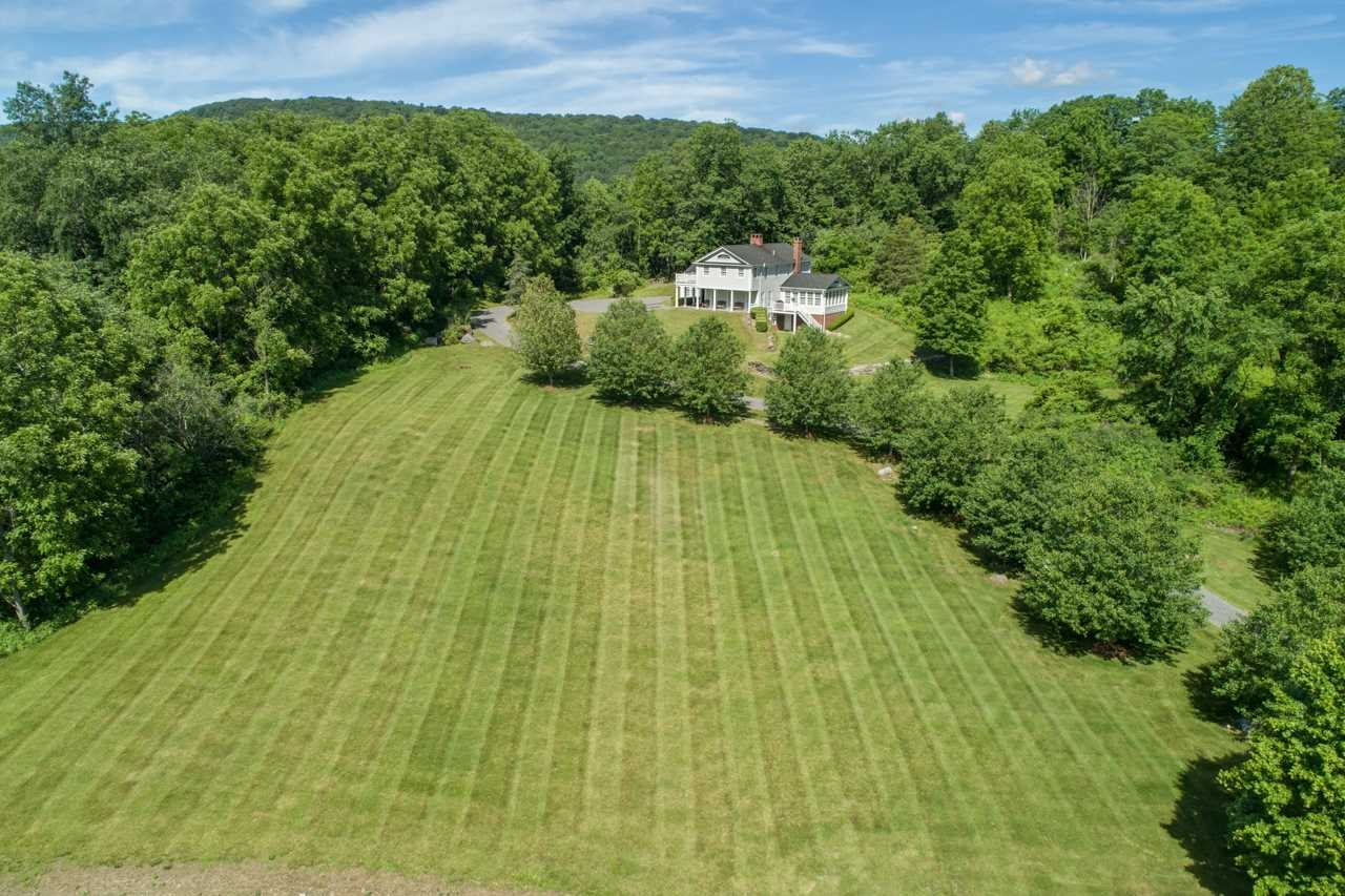 1485 ROUTE 83, North East, NY 12567
