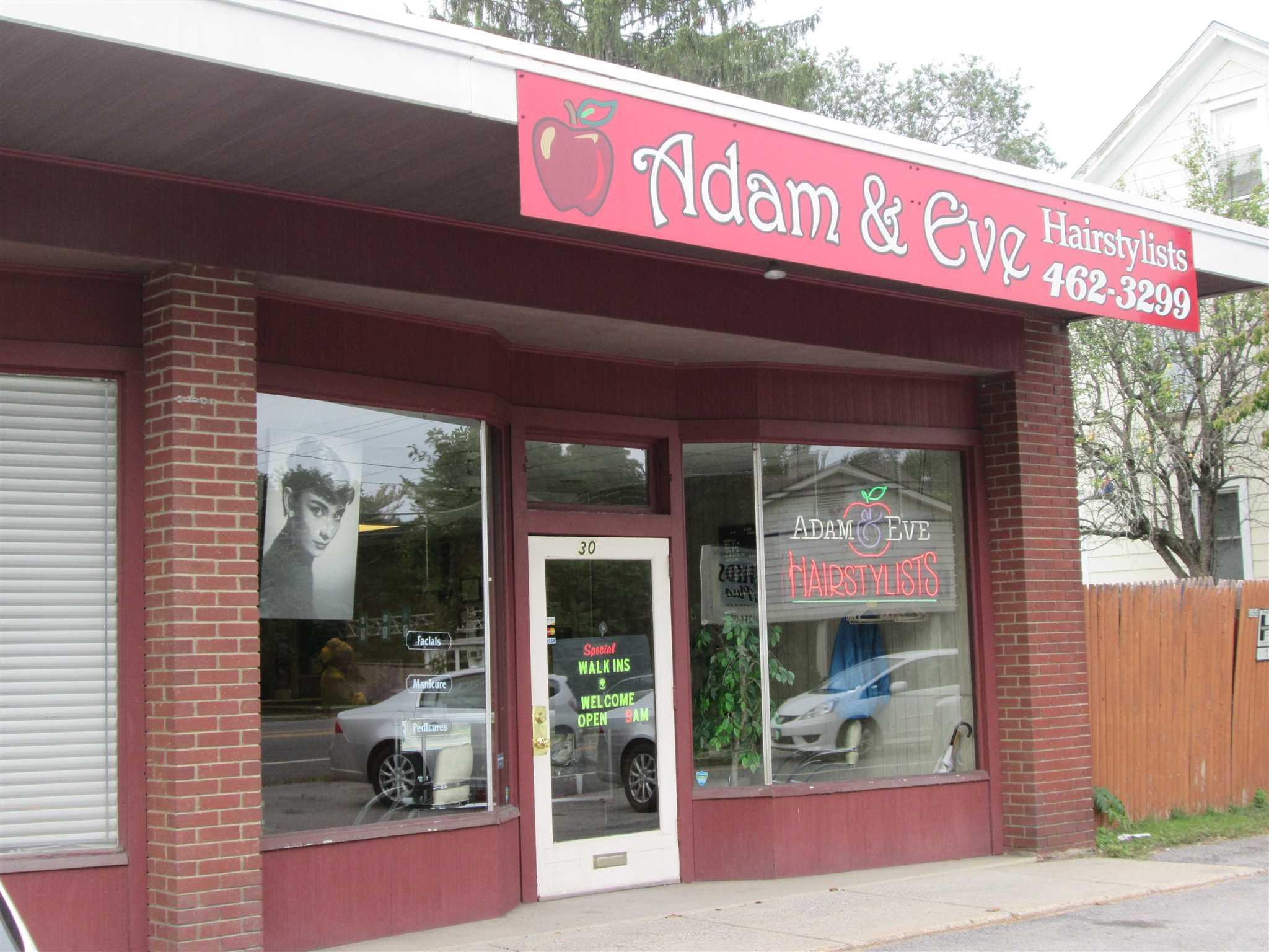 Business for Sale at 30 VASSAR Road 30 VASSAR Road Poughkeepsie, New York 12602 United States